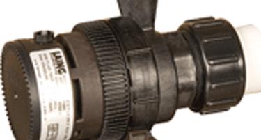 Cirkulačný systém Whisper Pure - vírivky Artesian Spa
