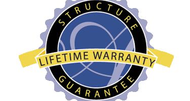 Záruka - vírivky Artesian Spa Platinum Elite