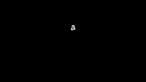 Artesian Elite logo