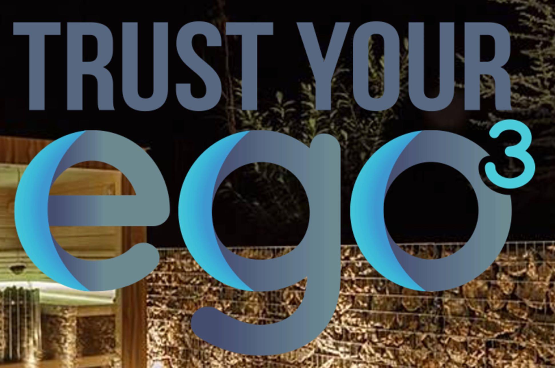 EGO3 filtre do vírivky